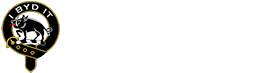 N/N Society of North America